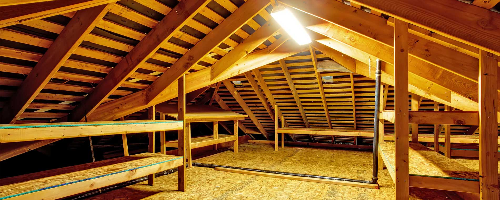 Attic Cleaning Santa Monica Ca Commercial Amp Residential